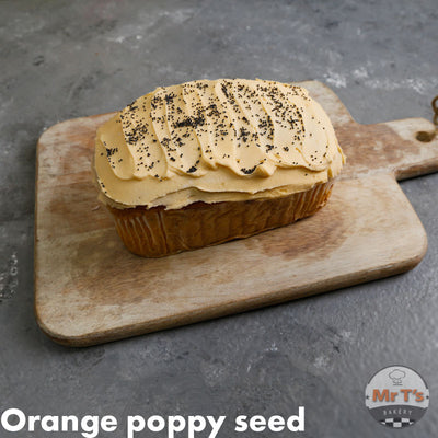 orange-poppy-seed-cake-bar-1