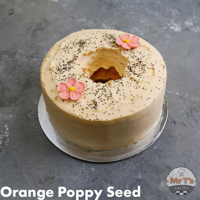 orange-poppy-seeds-ring-cake-1