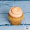 orange-poppy-seeds-white-mud-cupcake