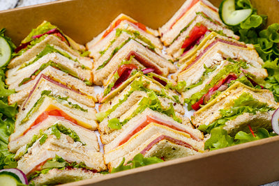 order-online-mixed-sandwiches-for-catering