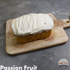 passion-fruit-cake-bar-1