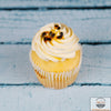 passion-fruit-cupcake