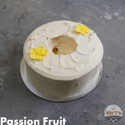 passion-fruit-ring-cake-1
