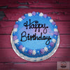purple-white-blue-birthday-cake