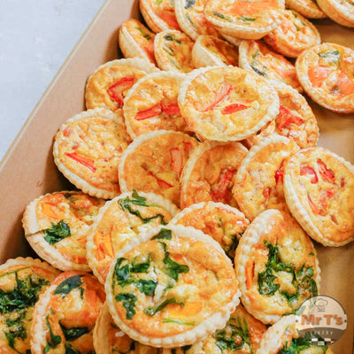 quiche-finger-food-catering