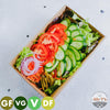 share-garden-salad-catering-box