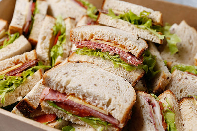 sourdough-sandwiches-mixed-meat-box