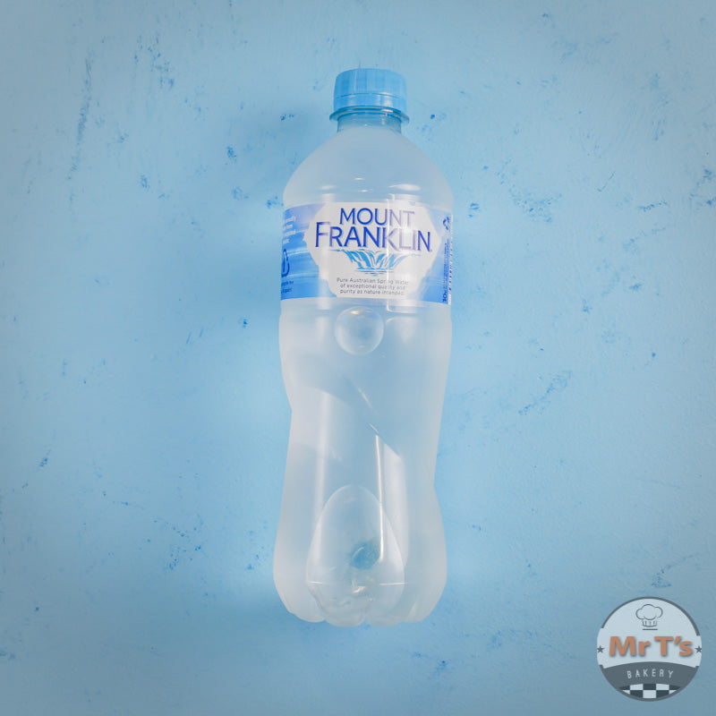 still-water-600ml