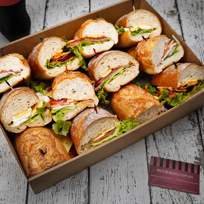 sub-sandwiches-catering-in-brisbane
