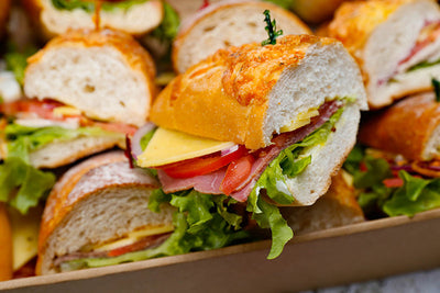 sub-sandwiches-catering-mrtsbakery