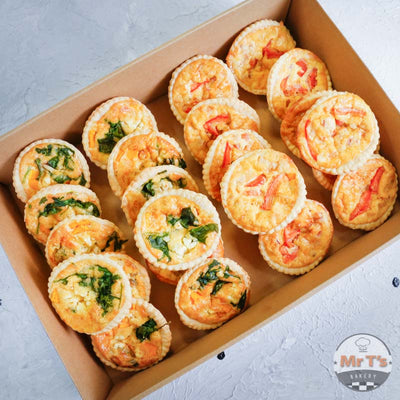 traditional-quiches