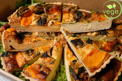 vegetarian-spinach-fetta-quiche-box