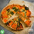 veggies-pumkin-spinach-fetta-quiche-1