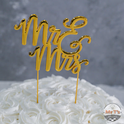 wedding-mr-mrs-cake-topper