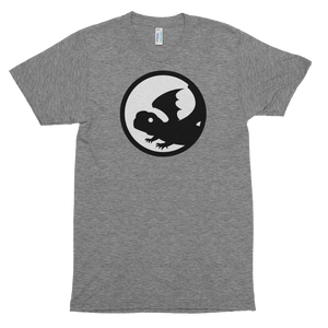 My Pet Dragon - Short sleeve soft t-shirt