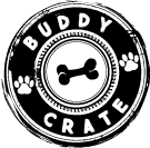 Buddy Crate