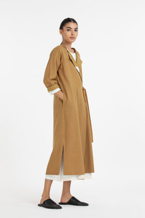 Side-Tie-Trench-Mustard