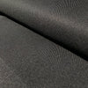 Black Stretch Denim £10.90 per metre