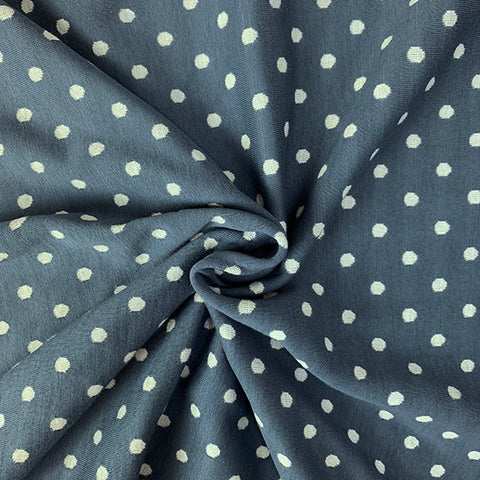 Double Face Jersey  £19.90 per metre