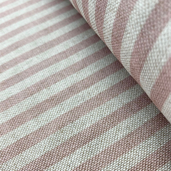 Claremont Stripe