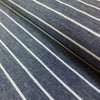 Nautical Stripe  £10.90 per metre