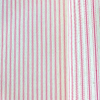 Oxford Stripe