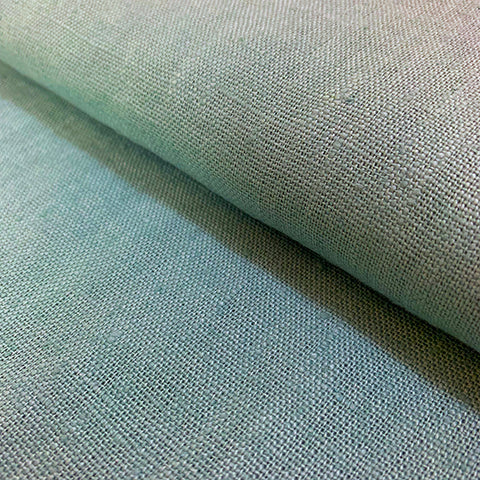 Washed Verone - Suage  £26.90 per metre