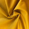 Stretch Needlecord/Mustard £14.90 per metre