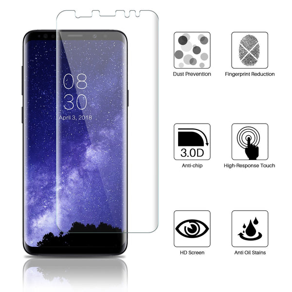 lk case for galaxy s9