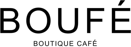Boufe Boutique Cafe