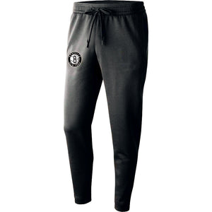 EM AfriNOVA eD1LETE Brooklyn Nets Showtime Pants