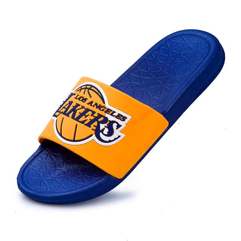 NBA Home Slippers