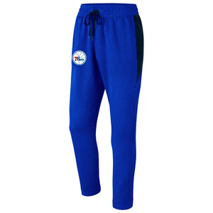 EM eD1LETE Philadelphia 76ers Showtime Pants