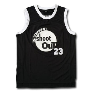 Tournament Shoot-Out Jersey