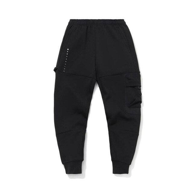 EM AfriNOVA BAD FIVE Series Sweat Pants