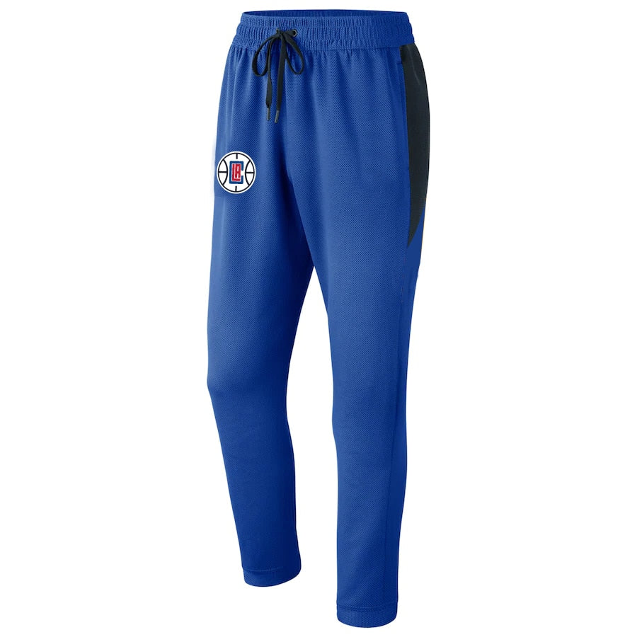AfriNOVA eD1LETE Los Angeles Clippers Pants