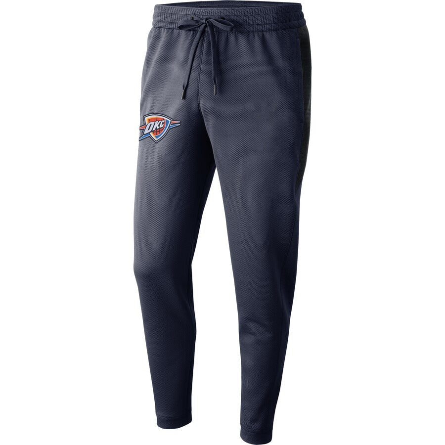 eD1LETE Oklahoma City Thunder Showtime Pants