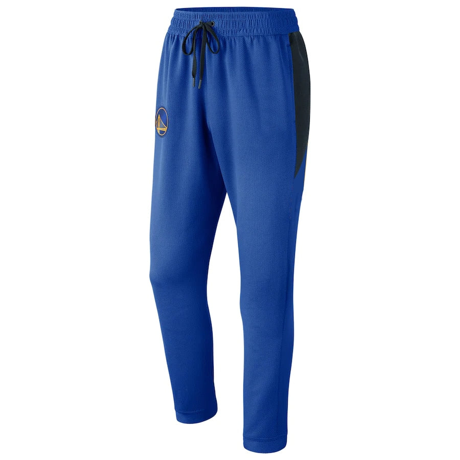 eD1lete Golden State Warriors Showtime Pants