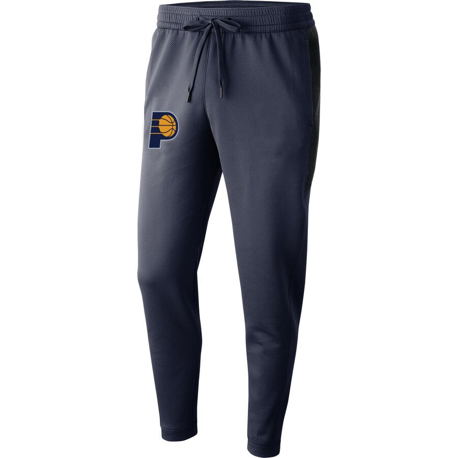 eD1LETE Indiana Pacers Showtime Pants
