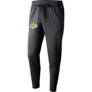 eD1LETE Los CAMPEONES Angeles Showtime Pants