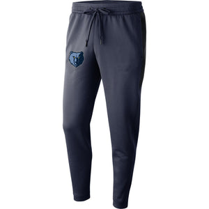 eD1LETE Memphis Grizzlies Showtime Pants