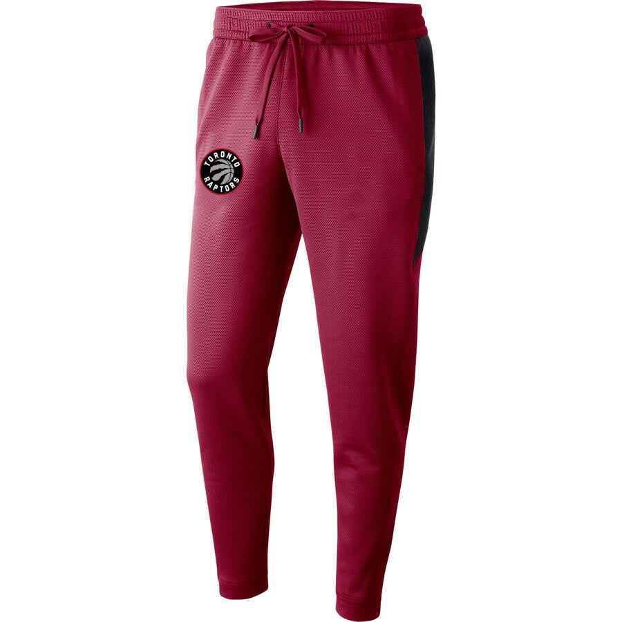 EM eD1LETE Toronto Raptors Showtime Pants