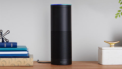 Yeelight Alexa Service Officially Published