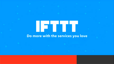 Yeelight IFTTT Service Officially Launched