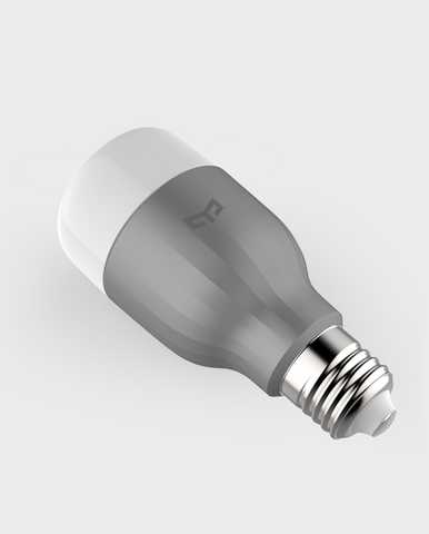 Yeelight LED Bulb (Color)