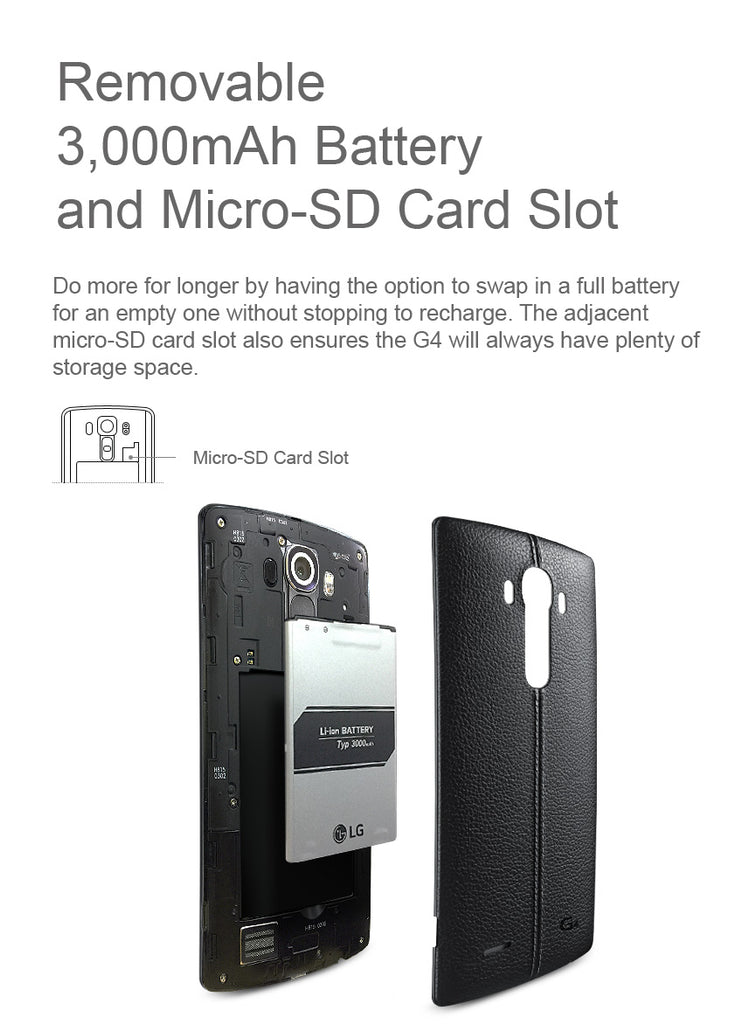 LG-G4-Mobile-Phone-Battery