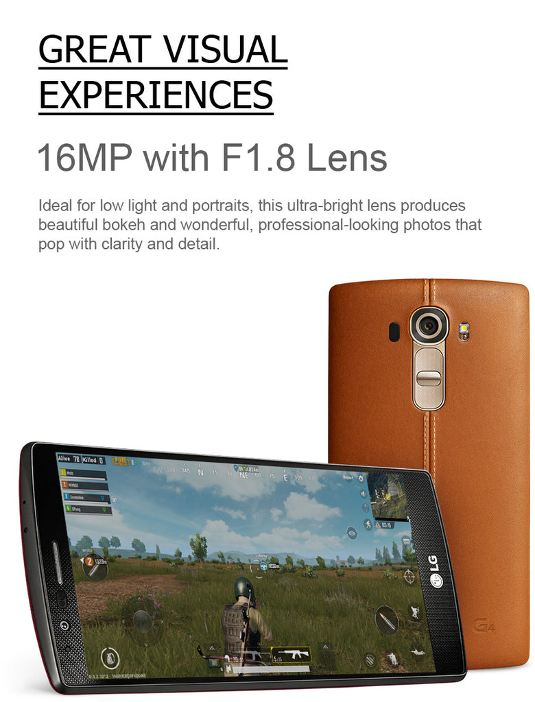 LG-G4-Mobile-Phone-Price