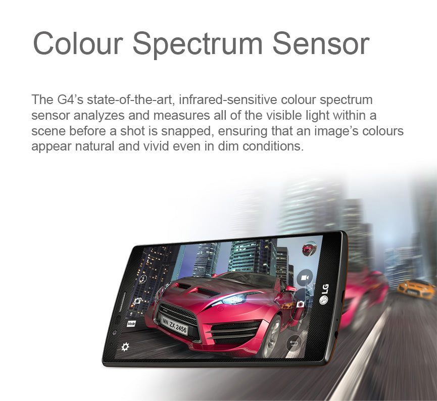 LG-G4-Mobile-Price-and-Colour-Spectrum-Sensor