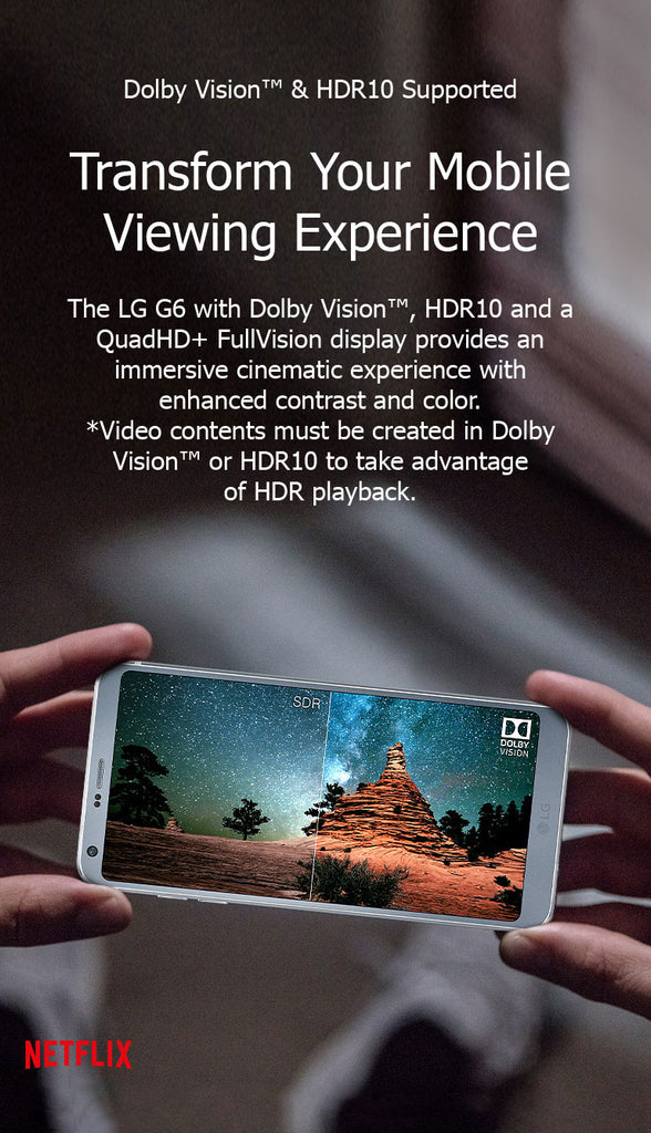 LG-G6-HDR-screen-mobile-phone