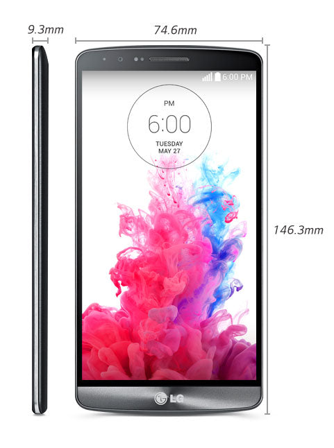LG_G3-screen-size